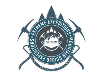 Extreme Expeditions Team